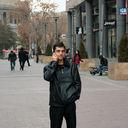 Фото jilavyan89