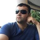 Фото Sarkhan