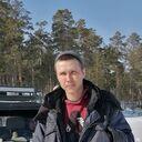 Знакомства Таксимо, фото мужчины Павел, 28 лет, познакомится для флирта, любви и романтики