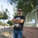 Фото berkay