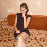 Проститутки хрещатик фото