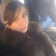 Секс женшине таджикистан худжанд