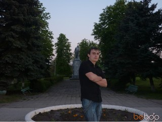 Aleks182009
