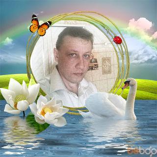 Alexey1