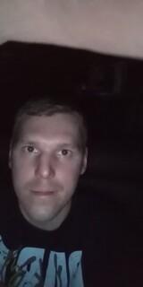 https://static10.stcont.com/datas/photos/320x320/20/73/7834d345cbe51a3034d028954eee.jpg?1