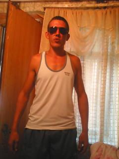 Serqei