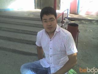 Kalzhan