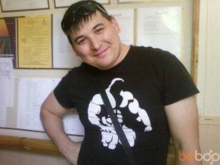 Давидик