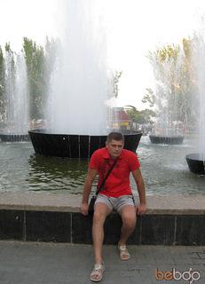 Игорешька