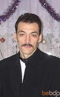 Валерий