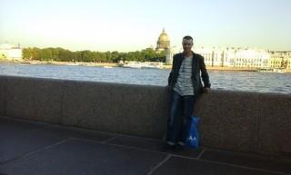 Юра Мурзаев
