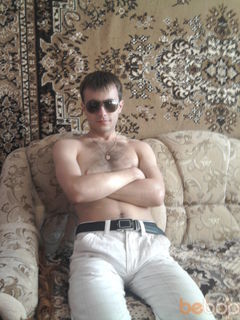 film-pro-tsarits-porno