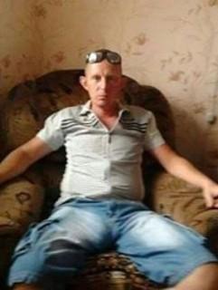 знакомства секса в городе курске