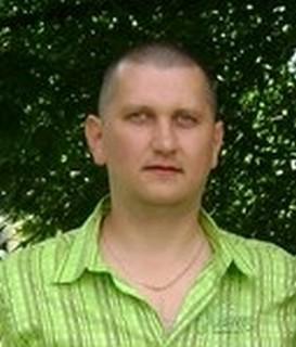 vasiliy767