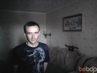 Andrei30_