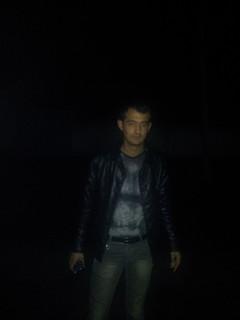 Shohruh