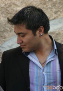 arlan_80