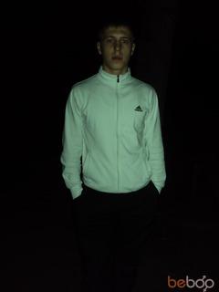 boryan