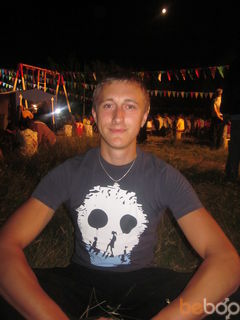 Брат Алексий