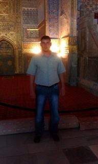 Alish9764554