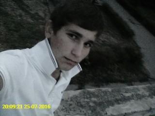 Руслан