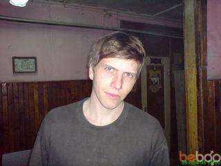kirilcvirco