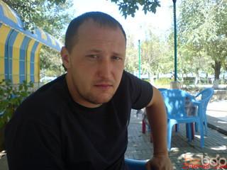 viclav