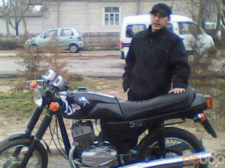 FAYOZ