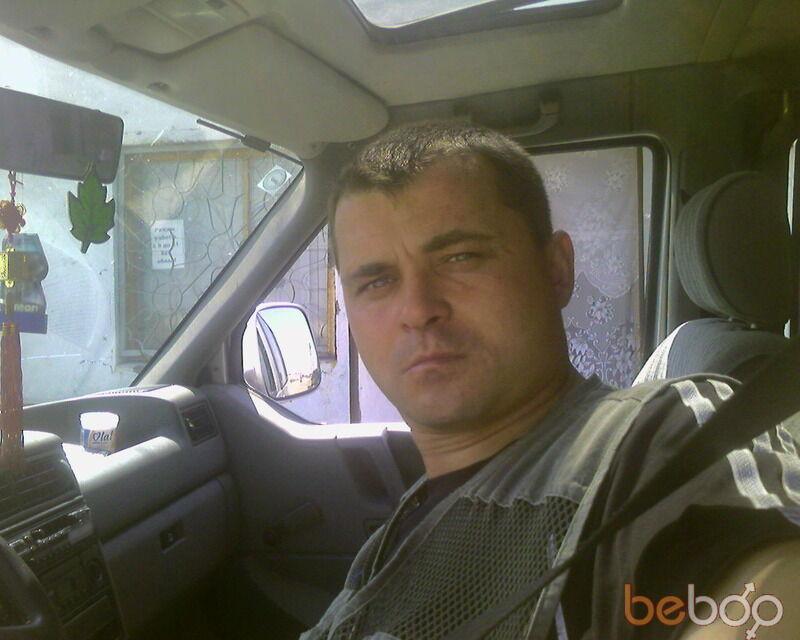 Знакомства Павлодар, фото мужчины Диша, 40 лет, познакомится для флирта
