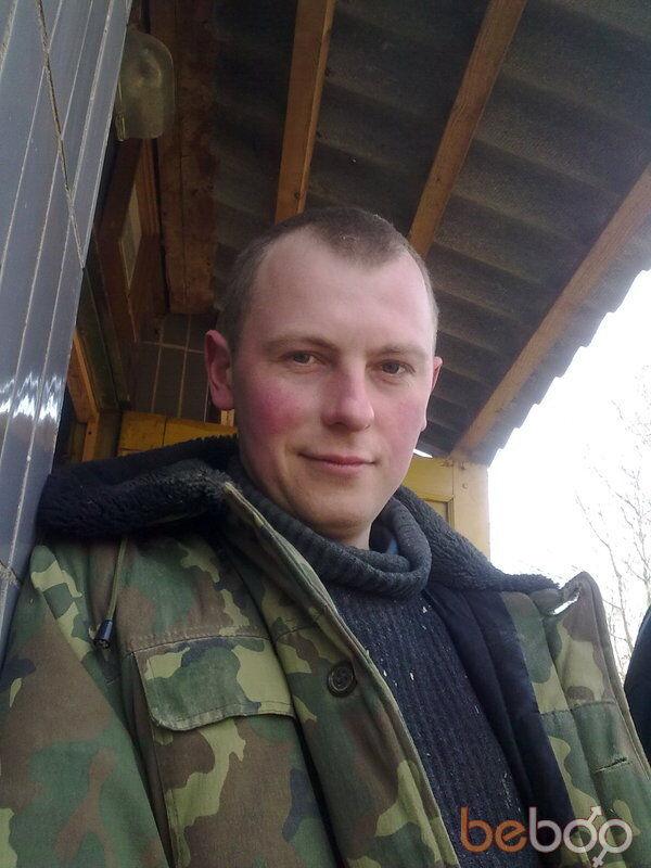 Знакомства Витебск, фото мужчины Денис, 40 лет, познакомится для флирта