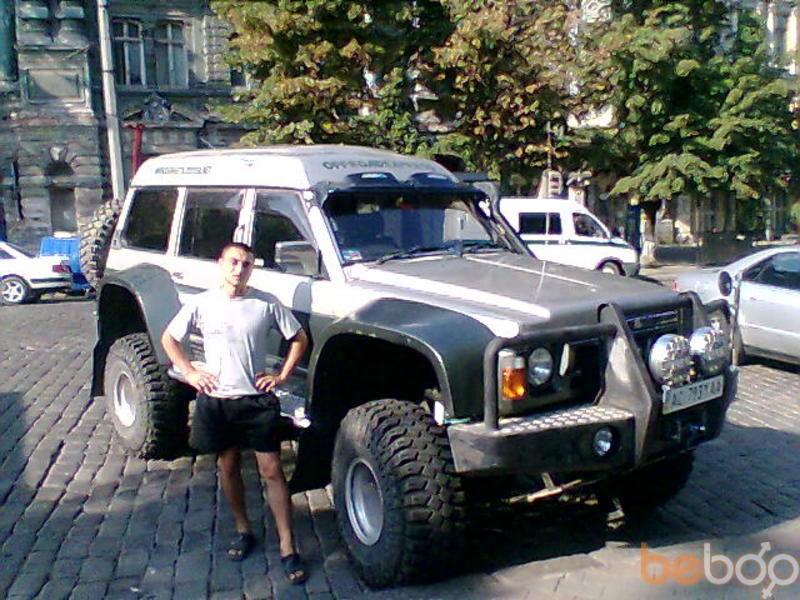 Знакомства Тирасполь, фото мужчины Andrei, 33 года, познакомится для флирта