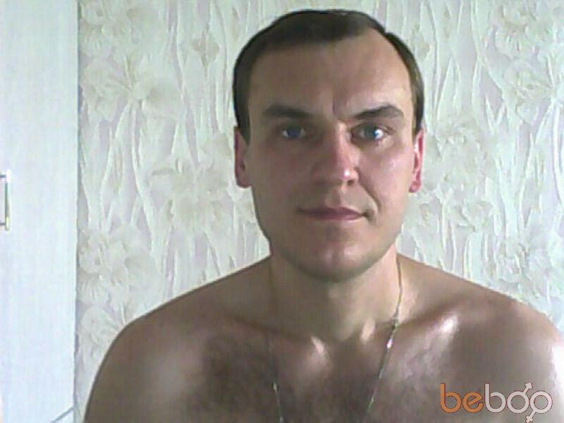Знакомства Костанай, фото мужчины Djonik, 42 года, познакомится для флирта
