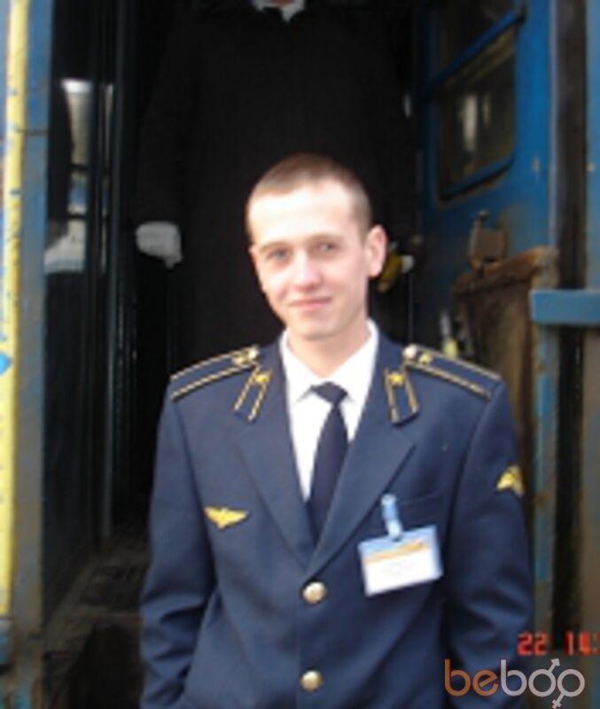 Знакомства Донецк, фото мужчины Ers0072, 38 лет, познакомится для флирта