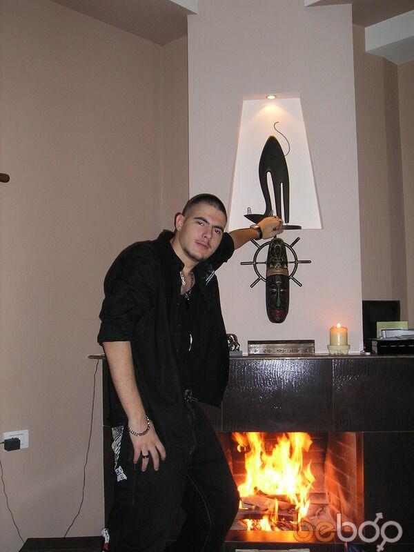 Знакомства Ереван, фото мужчины West, 30 лет, познакомится для переписки