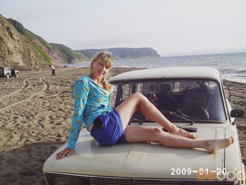Знакомства Южно-Сахалинск, фото девушки Куколка_19, 30 лет, познакомится для флирта, любви и романтики, cерьезных отношений