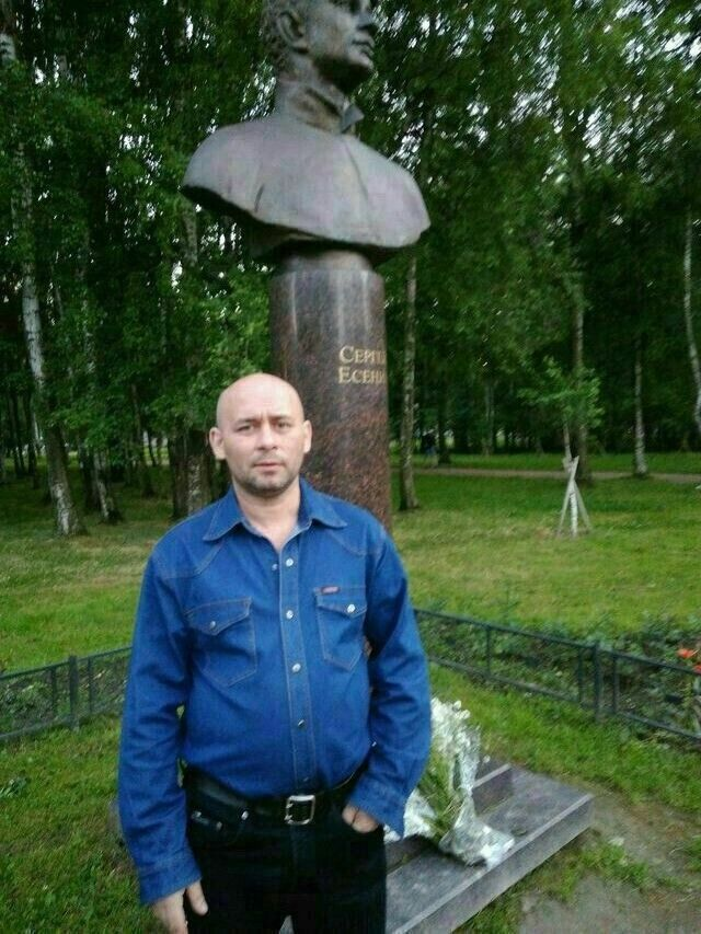 Знакомства Санкт-Петербург, фото мужчины Андрей, 42 года, познакомится для флирта, любви и романтики, cерьезных отношений