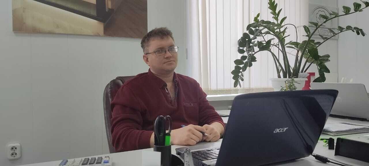 Знакомства Курганинск, фото мужчины Денис, 40 лет, познакомится для флирта, любви и романтики
