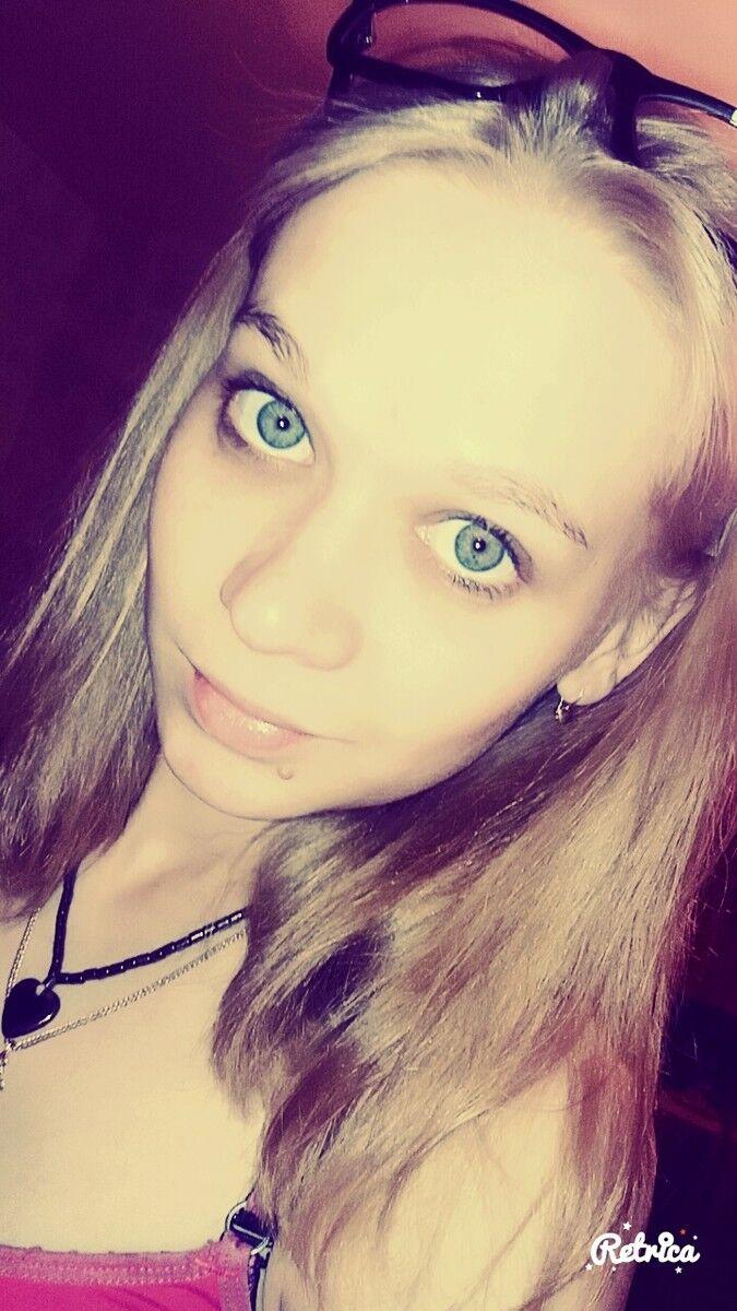 Знакомства Ижевск, фото девушки Алла, 26 лет, познакомится для флирта, любви и романтики, cерьезных отношений