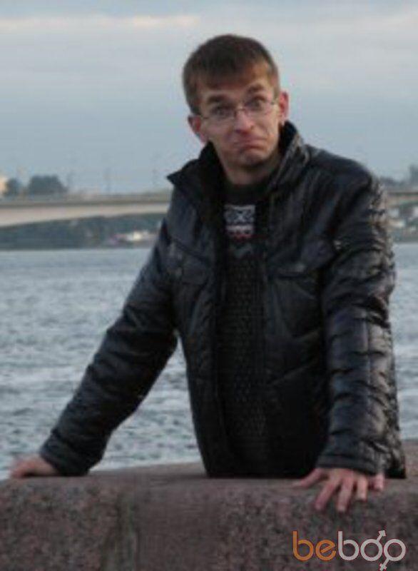 Знакомства Санкт-Петербург, фото мужчины Cath, 34 года, познакомится для флирта