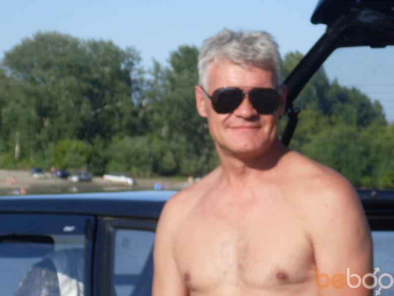 Знакомства Барнаул, фото мужчины Aleksa14, 59 лет, познакомится