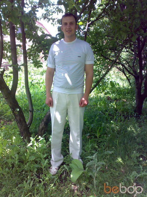 Знакомства Донецк, фото мужчины Barkas2084, 36 лет, познакомится для флирта