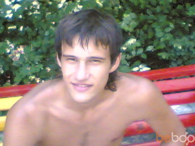 Знакомства Самара, фото мужчины Колюня777, 32 года, познакомится