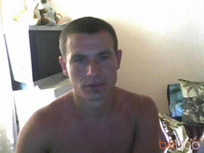 Знакомства Кишинев, фото мужчины SexMaster, 40 лет, познакомится для флирта, переписки