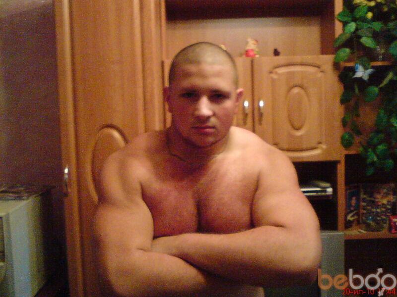 Знакомства Донецк, фото мужчины AlexaNDDDR, 30 лет, познакомится для флирта, переписки