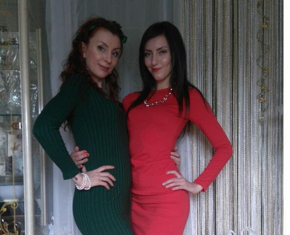 Знакомства Красноярск, фото девушки Лика, 28 лет, познакомится для флирта, любви и романтики, cерьезных отношений