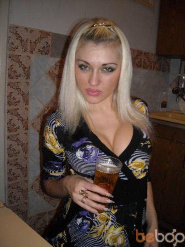 Знакомства Москва, фото девушки Инна, 41 год, познакомится