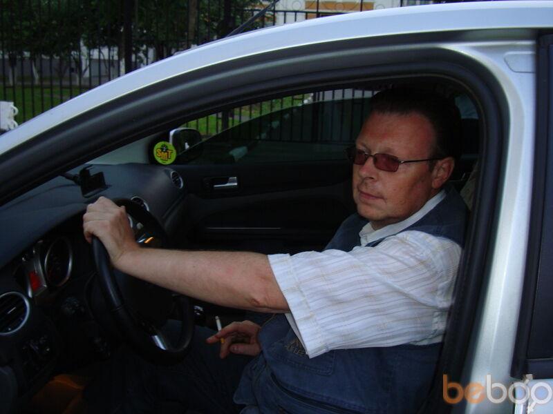 Знакомства Москва, фото мужчины Dmitriy, 55 лет, познакомится для флирта