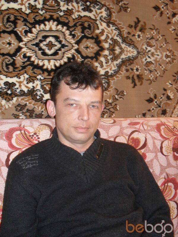 Знакомства Камышин, фото мужчины Зема, 45 лет, познакомится