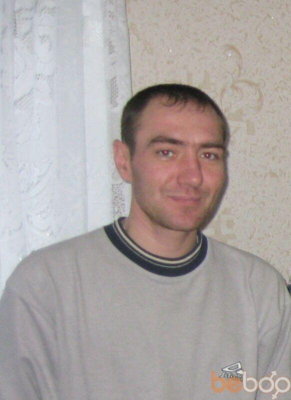 Знакомства Абай, фото мужчины Denger, 41 год, познакомится для флирта, любви и романтики, cерьезных отношений