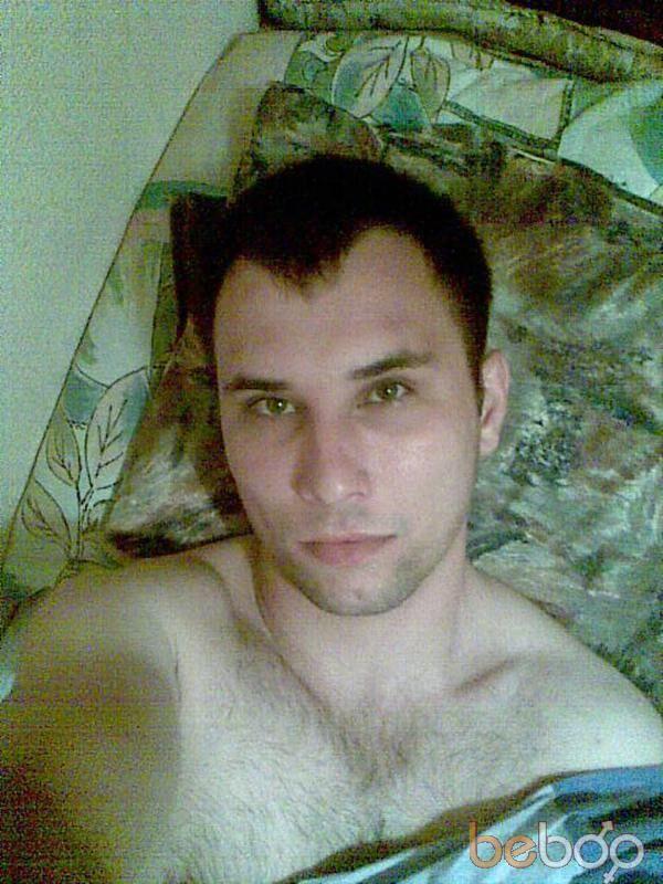 Знакомства Ташкент, фото мужчины Timsan, 37 лет, познакомится для флирта